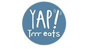 Yap Treats