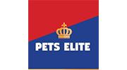 Pets Elite