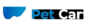 Pet Cart